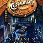 [PDF] [EPUB] The Serpent's Curse (The Copernicus Legacy #2) Download