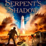 [PDF] [EPUB] The Serpent's Shadow (The Kane Chronicles, #3) Download