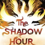 [PDF] [EPUB] The Shadow Hour (The Girl at Midnight, #2) Download