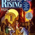[PDF] [EPUB] The Shadow Rising (The Wheel of Time, #4) Download