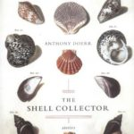[PDF] [EPUB] The Shell Collector Download