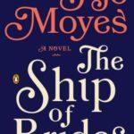 [PDF] [EPUB] The Ship of Brides Download