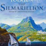 [PDF] [EPUB] The Silmarillion (Middle-Earth Universe) Download