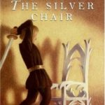 [PDF] [EPUB] The Silver Chair (Chronicles of Narnia, #4) Download