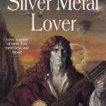 [PDF] [EPUB] The Silver Metal Lover (Silver Metal Lover, #1) Download