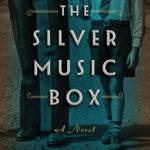[PDF] [EPUB] The Silver Music Box Download