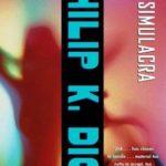 [PDF] [EPUB] The Simulacra Download
