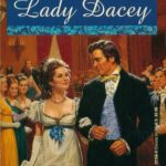 [PDF] [EPUB] The Sins of Lady Dacey (Regency Royal, #15) (Dukes and Desires, #4) Download