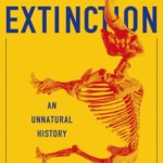 [PDF] [EPUB] The Sixth Extinction: An Unnatural History Download