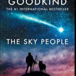 [PDF] [EPUB] The Sky People Download