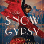 [PDF] [EPUB] The Snow Gypsy Download