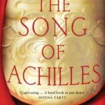 [PDF] [EPUB] The Song of Achilles Download