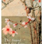 [PDF] [EPUB] The Sound and the Fury Download