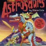[PDF] [EPUB] The Star Pirates (Astrosaurs, #10) Download