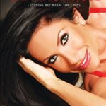 [PDF] [EPUB] The Story of Channon Rose: Lessons Between the Lines Download