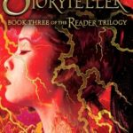 [PDF] [EPUB] The Storyteller (Sea of Ink and Gold, #3) Download