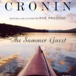 [PDF] [EPUB] The Summer Guest Download