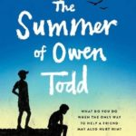 [PDF] [EPUB] The Summer of Owen Todd Download