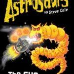 [PDF] [EPUB] The Sun-Snatchers (Astrosaurs 12) Download