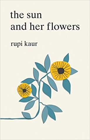 [PDF] [EPUB] The Sun and Her Flowers Download by Rupi Kaur