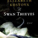 [PDF] [EPUB] The Swan Thieves Download