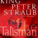 [PDF] [EPUB] The Talisman (The Talisman, #1) Download
