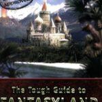 [PDF] [EPUB] The Tough Guide to Fantasyland Download