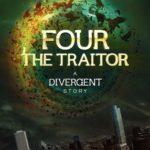 [PDF] [EPUB] The Traitor (Divergent, #0.4) Download