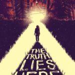 [PDF] [EPUB] The Truth Lies Here Download