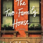 [PDF] [EPUB] The Two-Family House Download