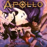 [PDF] [EPUB] The Tyrant's Tomb (The Trials of Apollo, #4) Download
