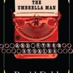 [PDF] [EPUB] The Umbrella Man and Other Stories Download