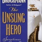 [PDF] [EPUB] The Unsung Hero Download