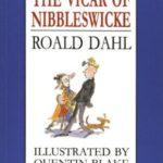 [PDF] [EPUB] The Vicar of Nibbleswicke Download
