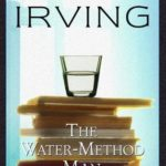 [PDF] [EPUB] The Water-Method Man Download