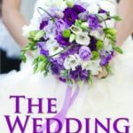 [PDF] [EPUB] The Wedding Gift (Four Weddings and a Fiasco, #1) Download