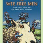 [PDF] [EPUB] The Wee Free Men (Discworld, #30; Tiffany Aching, #1) Download