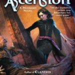 [PDF] [EPUB] The Well of Ascension (Mistborn, #2) Download