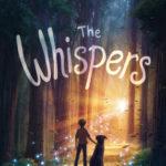 [PDF] [EPUB] The Whispers Download
