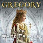 [PDF] [EPUB] The White Princess (The Plantagenet and Tudor Novels, #5) Download