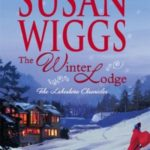 [PDF] [EPUB] The Winter Lodge (Lakeshore Chronicles #2) Download