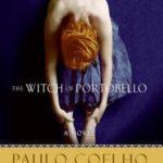 [PDF] [EPUB] The Witch of Portobello Download