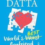 [PDF] [EPUB] The World's Best Boyfriend Download