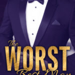 [PDF] [EPUB] The Worst Best Man by Lucy Score Download