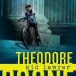 [PDF] [EPUB] Theodore Boone: Kid Lawyer (Theodore Boone, #1) Download