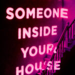 [PDF] [EPUB] There's Someone Inside Your House Download
