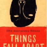 [PDF] [EPUB] Things Fall Apart Download