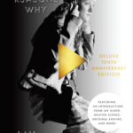 [PDF] [EPUB] Thirteen Reasons Why Download
