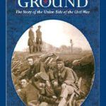 [PDF] [EPUB] This Hallowed Ground: The Story of the Union Side of the Civil War Download