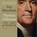 [PDF] [EPUB] Thomas Jefferson: The Art of Power Download